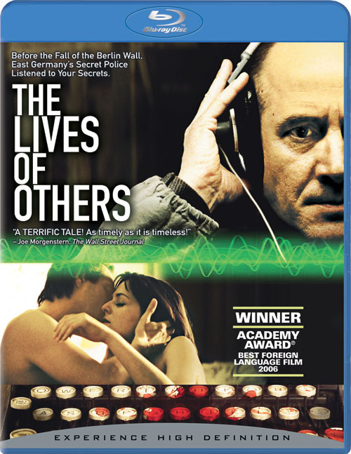 an analysis of the characters of a film the lives of others a story of putting morales before duty Ford had long-debated whether to come forward, feeling a civic duty to share her story, according to the post in the end, her cost-benefit analysis weighed against speaking on the record.